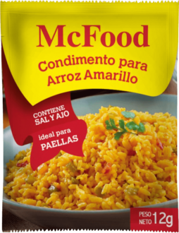 mcfood arroz.fw-min