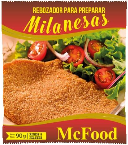 milanesasmcfood